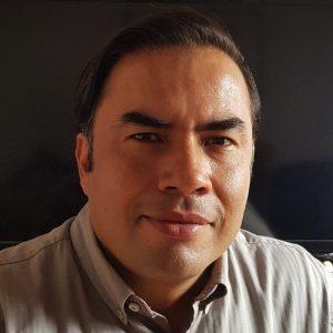 Miguel Angel Carrillo Naranjo