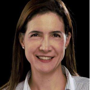 Maritza Roldan